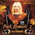 PACK REMUSIC - DJ CHINAKO VOL 2