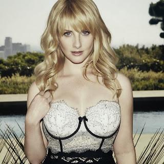 nice celebrity: Alexandra Daddario sexy GQ magazine 2014