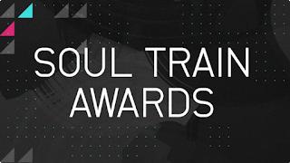 Soul Train Awards: Teddy Riley's receives Legend Award - Watch Tribute Performance (Video)