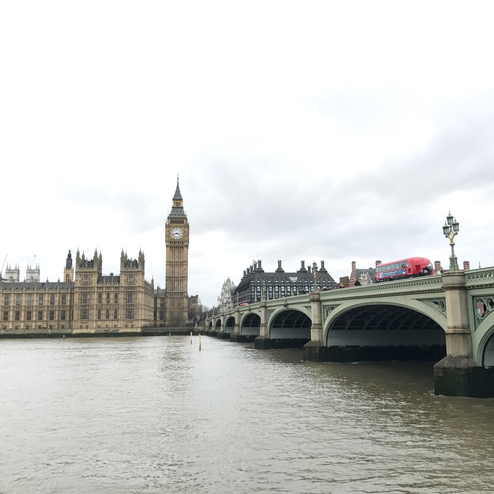 24 HOURS IN LONDON PHOTO DIARY