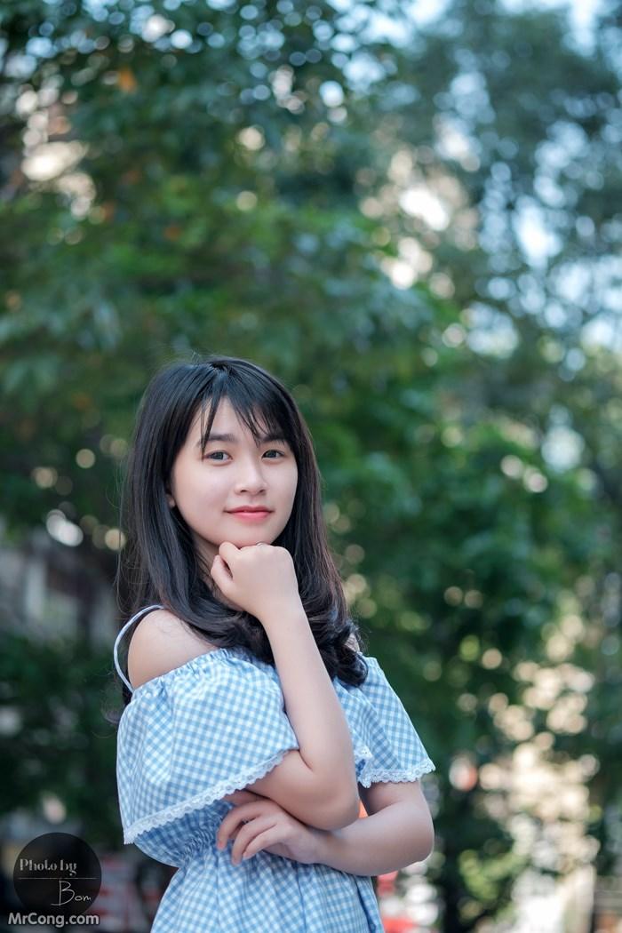 Image Girl-xinh-Viet-Nam-by-Hoang-Vu-Lam-MrCong.com-428 in post Những cô nàng Việt trẻ trung, gợi cảm qua ống kính máy ảnh Hoang Vu Lam (450 ảnh)