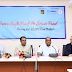 Nestlé India, Government of Rajasthan and NASVI join hands to raise awareness on Food Safety Practices and Hygiene among Street Food Vendors in Jaipur