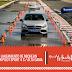 Lanzamiento de Michelin con Pilot Sport 4 S / Alta Gama