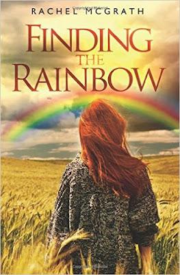 https://www.amazon.de/Finding-Rainbow-Rachel-McGrath/dp/1784650447?ie=UTF8&ref_=asap_bc