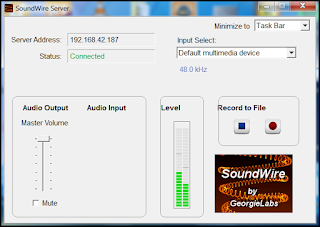 How-to-Use-Your-Android-Phone-As-Speaker-For-Any-PC-419detector.site