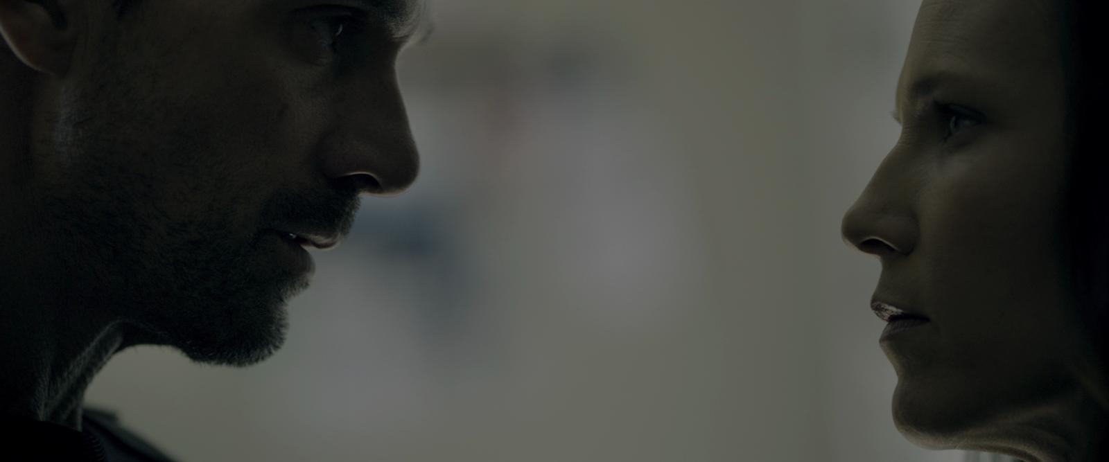 The Purge 12 Horas para Sobrevivir (2014) 4K UHD [HDR] Latino