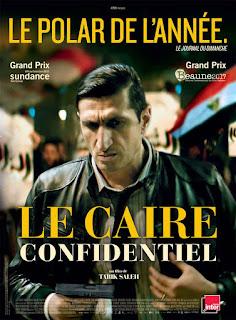 http://www.allocine.fr/film/fichefilm_gen_cfilm=252157.html