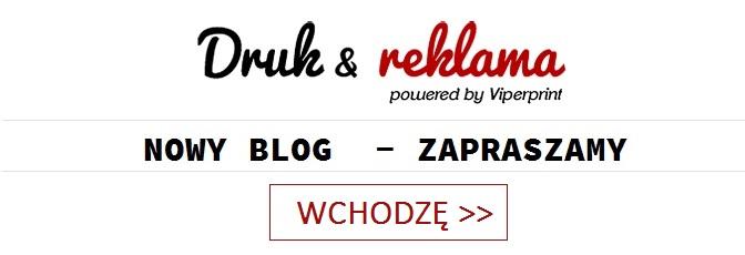 https://blog.viperprint.pl/