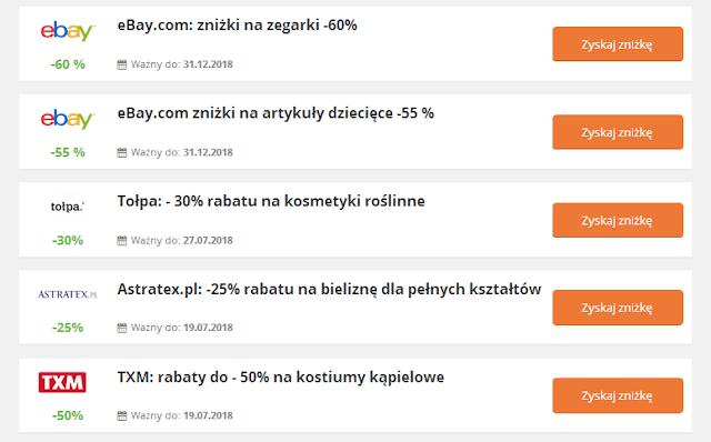 https://www.tipli.pl/znizki