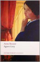 http://www.goodreads.com/book/show/7160173-agnes-grey