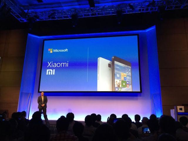 6-Alasan-yang-Membuat-Smartphone-Xiaomi-Jadi-Primadona-di-Kalangan-Penggemar-Gadget