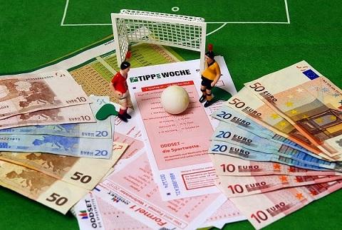 """Nhận thức đúng về """"giá trị"""" khi cá cược thể thao"""
