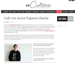 http://escultura.usj.es/?p=8758