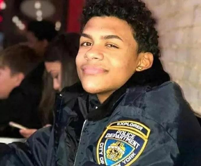 Pandillero que habría ordenado asesinato de Junior ahora coopera con los fiscales de El Bronx