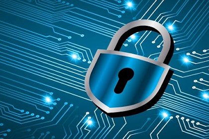 Antivirus Terbaru Yang Wajib Di install Pada Komputer/Laptop
