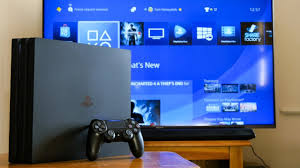 PS4 Is in Final Stage of Life Cycle: PlayStation Boss