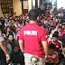 Terlibat Aksi Kerusuhan 210 Jekmania Diamankan Di Mapolres Klaten