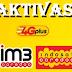 CARA MUDAH CEK KUOTA & AKTIVASI  INTERNET PROMO 919 INDOSAT