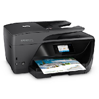 HP Officejet 6000 Driver Windows, Mac, Linux