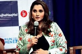 @instamag-i-dont-think-i-am-feminist-says-sania-mirza