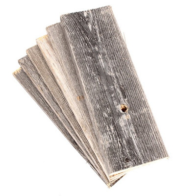 craft blanks wholesale, blank signs for crafts, craft wood blanks, blank metal signs for crafts, wooden blanks for crafts