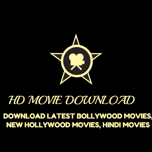 WorldFree4u: World4uFree, WorldFree4u 300Mb Movies, HD Bollywood and