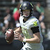 College Football Preview 2018: 25. Oregon Ducks