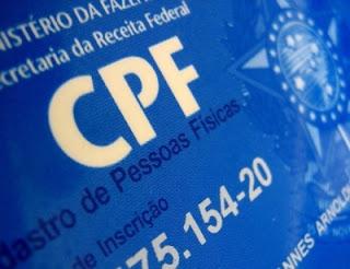 Consultar CPF - Como Consultar CPF Grátis