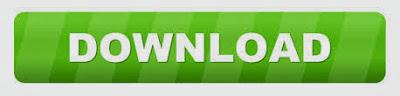 https://www.hostedfiles.net/cl.php?id=c72efc36797d2d19247affb0125d010e