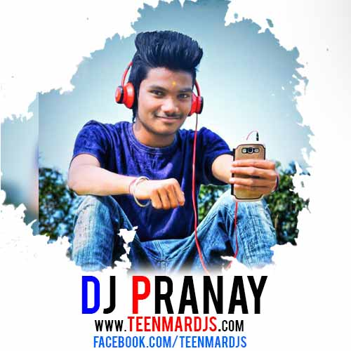 telugu dj songs