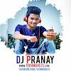 Ravoyi Chandamama  DJ Pranay