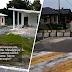 (Video) Beli tanah juta-juta pastu block jalan utama, belajar kat mana ni?