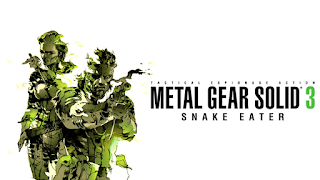 DOWNLOAD GAME METAL GEAR SOLID 3: SNAKE EATHER FULL VERSION