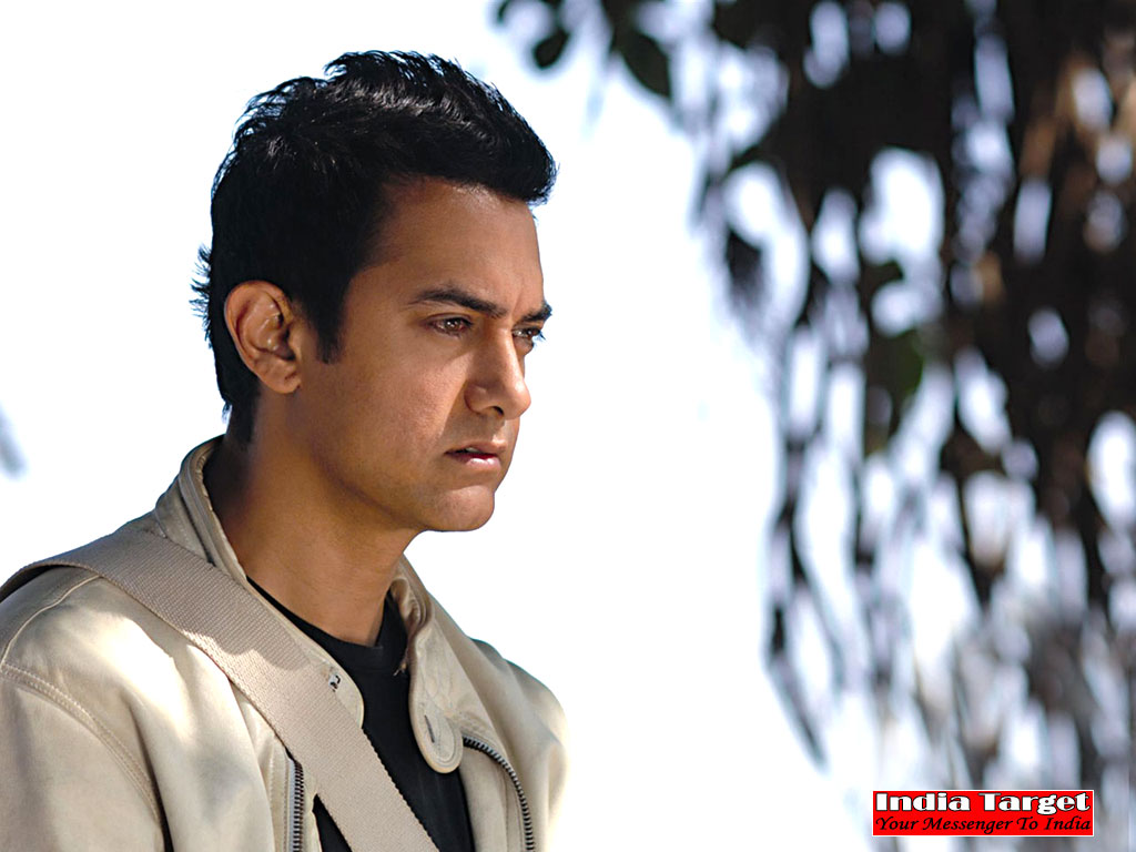 Aamir Khan Pic Download: Actors Photos And Wallpapers: Amir Khan Photos, Amir Khan