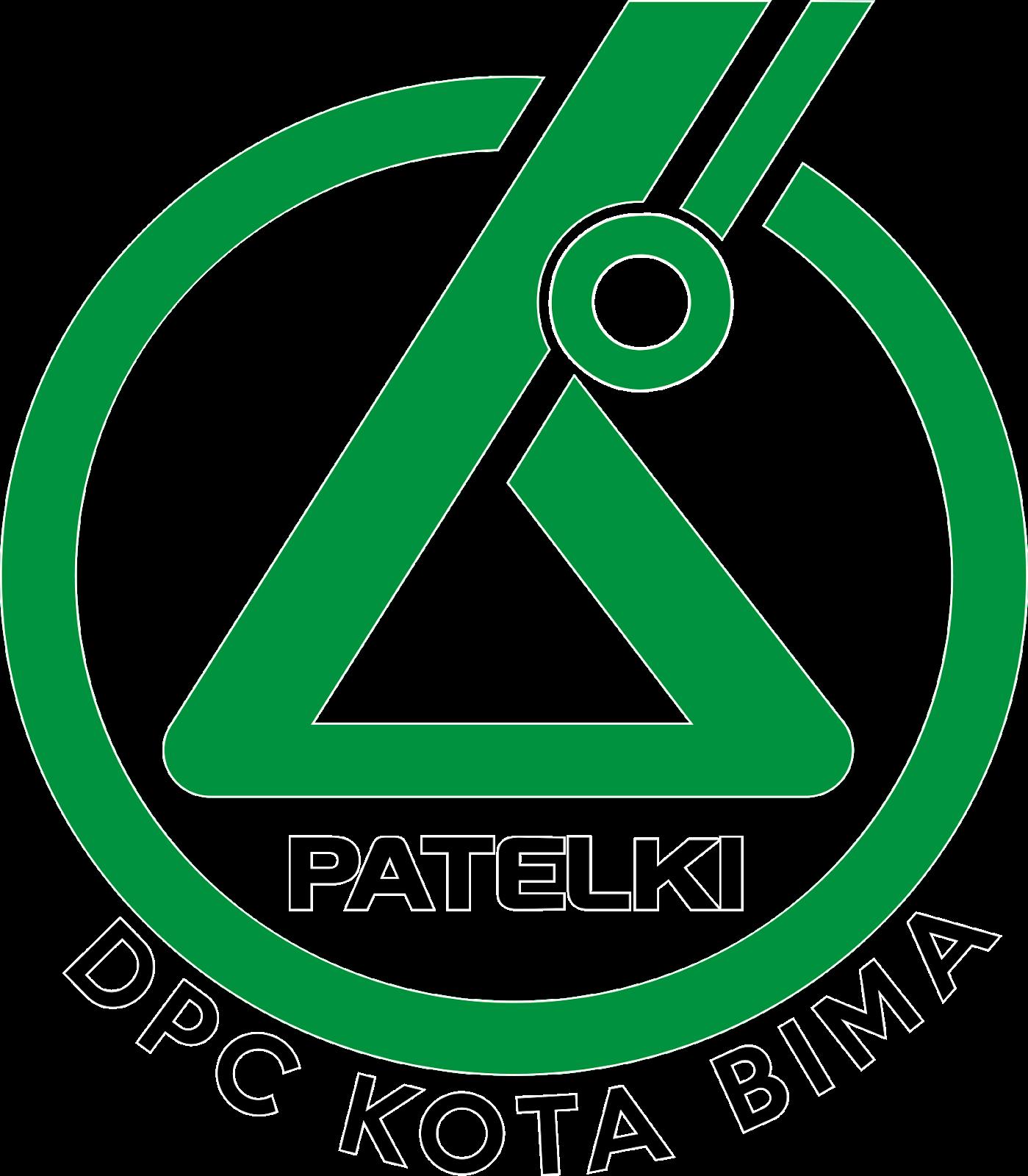 Dpc Patelki Bima Logo Patelki Kota Bima