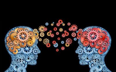 berbagi pengetahuan melalui deep web