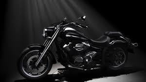 Free Hd Wallpaper Of Sports Bike Images Collection 21