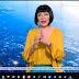 Pro Tv online protocol Flash, AceStream, martie 05-03-2019