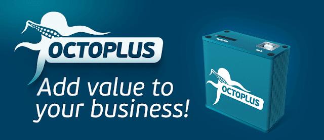 Octoplus/Octopus Box LG Software v.2.6.3  Full Setup Free Download