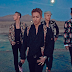 Lirik Lagu Big Bang - Loser (terjemahan indonesia + romanization + english translate)