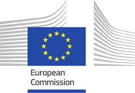 Trasporti 2016: l'UE è al lavoro per rafforzare il mercato interno