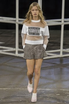 alexander+wang1 - Impressed by Trance