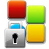 برنامج قفل الرسائل والبرامج بكلمة مرور لهاتف نوكيا 500