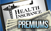 Affects The Costs Of Health Insurance Premiums