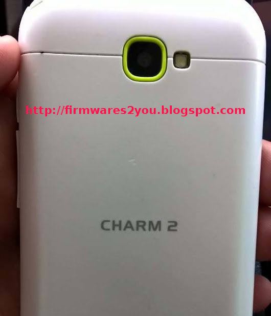 SKK Charm 2 firmware/stock rom to unbrick your phone