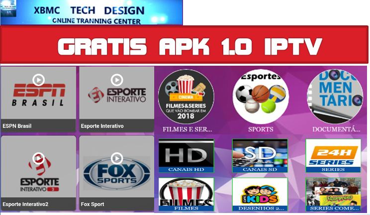 Download GratisLiveTV1.0 IPTV APK- FREE (Live) Channel Stream Update(Pro) IPTV Apk For Android Streaming World Live Tv ,TV Shows,Sports,Movie on Android Quick GratisLiveTV IPTV-PRO Beta IPTV APK- FREE (Live) Channel Stream Update(Pro)IPTV Android Apk Watch World Premium Cable Live Channel or TV Shows on Android
