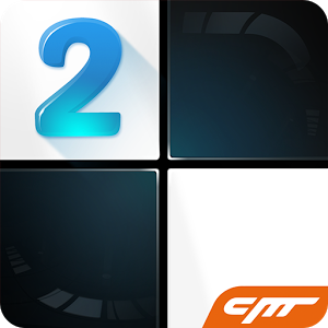 Piano Tiles 2 (Don't Tap 2)