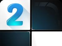 Piano Tiles 2 (Don't Tap 2) mod apk 3.0.0.977 (Free Shopping)