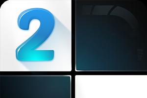 Piano Tiles 2 (Don't Tap 2) apk mod 3.1.0.226 (Free Shopping)