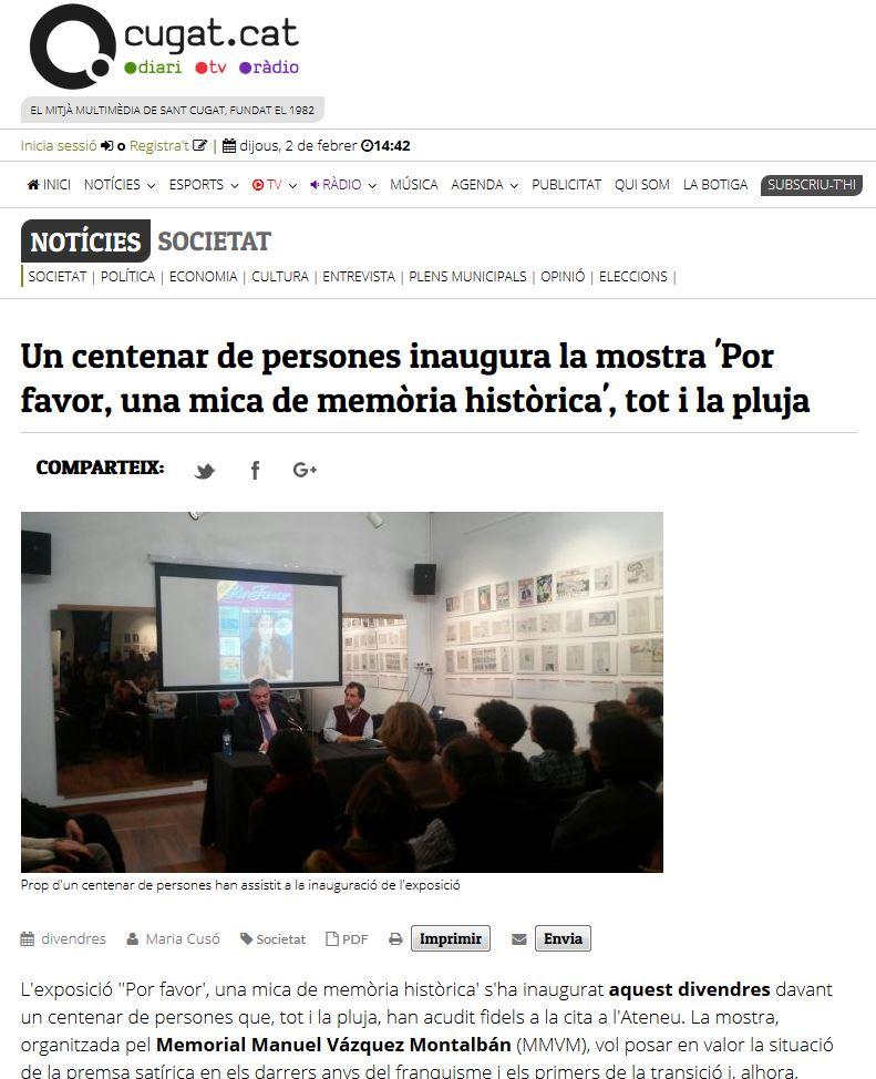 http://www.cugat.cat/noticies/societat/125632/un-centenar-de-persones-inaugura-la-mostra-_por-favor-una-mica-de-memoria-historica_-tot-i-la-pluja